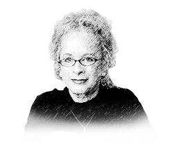 columnist_chilvers