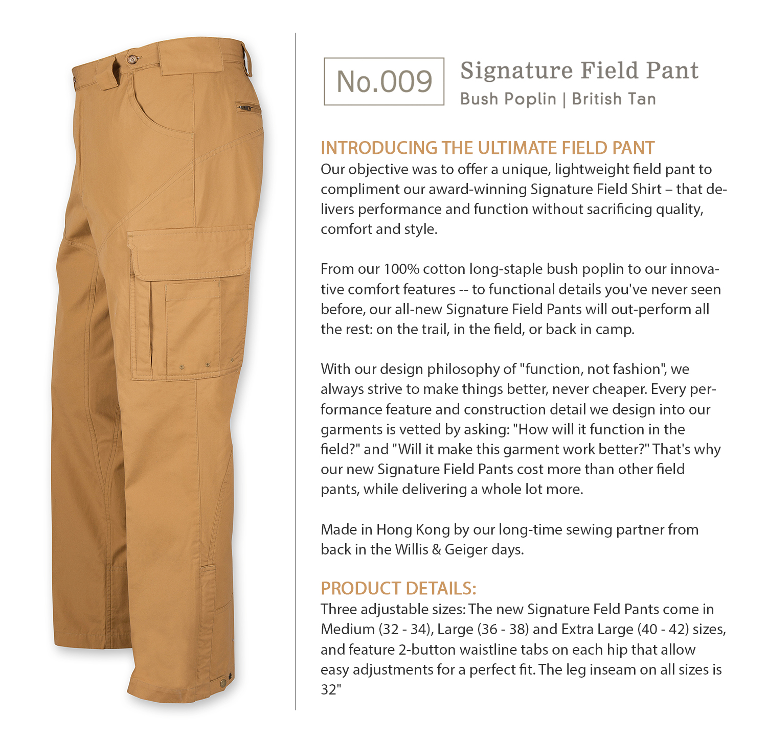 ac-signaturefieldpants
