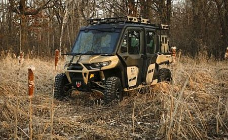 Can-Am-Off-Road